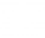 ESTATE FINAL WHITE LOGO PNG